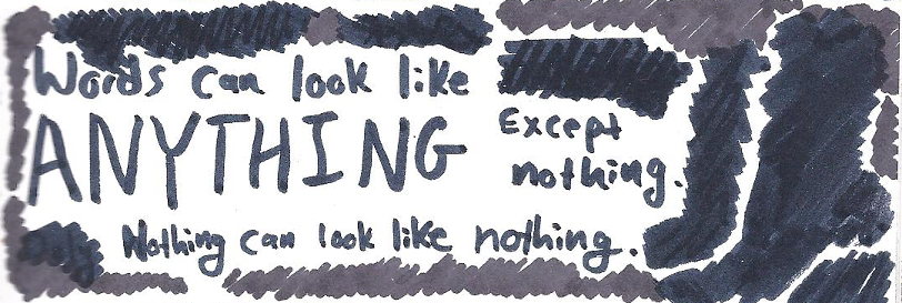 0002 - Nothing